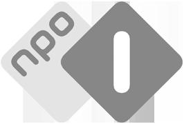 hairscience in de media bij NPO1