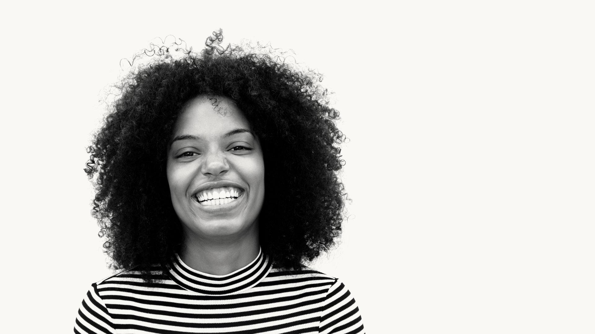 greffe de cheveux femme cheveux a cheveux africaine